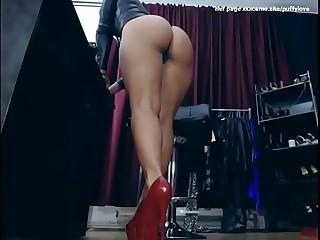 mistress best legs foot fetish femdom bdsm