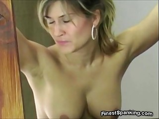 Home Mistress Punishment