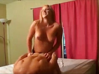 Girlfriend Sex With Strapon - sultrooms.com